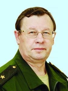 Носков Г.Е.