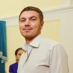 Шакирзянов Николай Александрович